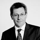 Bernhard Würzle
