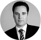 Florian Aicher