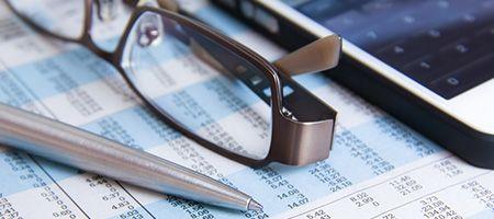 Erbschaft- und Schenkungsteuerrecht