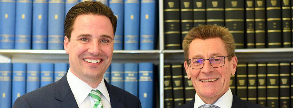 Würzle Aicher Rechtsanwälte