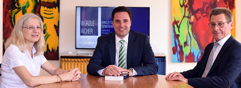 Wurzle-Aicher493
